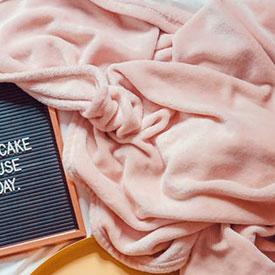 Método de limpieza de textiles para el hogar de diferentes tejidos.