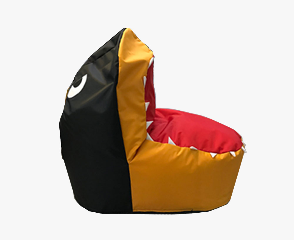 Bean Shark Bag